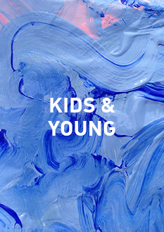 eng_kids_and_young2.jpg