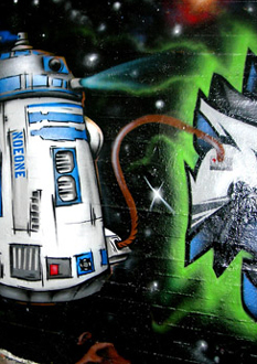 graffitiburk_graffiti