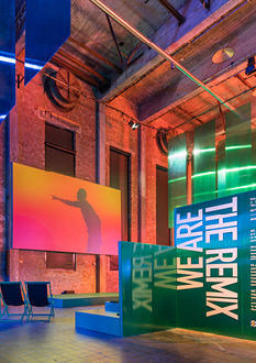 roda-sten-konsthall-we-are-the-remix