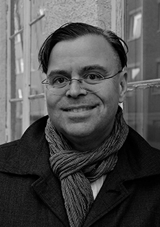 Andreas �nnerfors