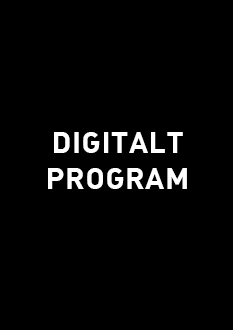 Digitalt program